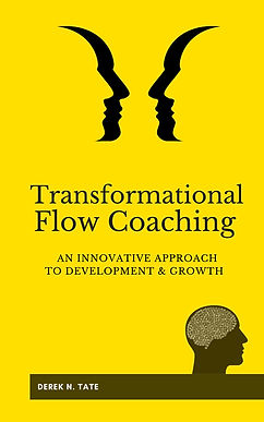 Transformational Flow Coaching ebook 256