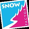 snowfactorlogo.png