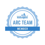 PD ARC Team Member.png