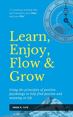 Learn, Enjoy, Flow & Grow v7.png