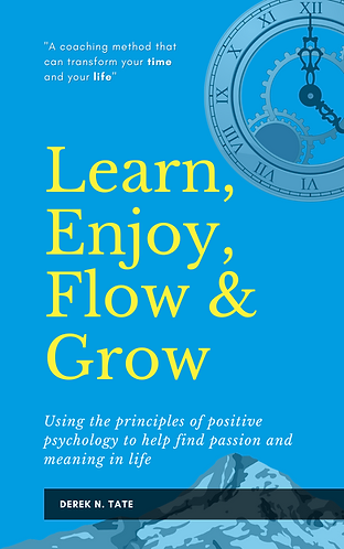 Learn, Enjoy, Flow & Grow v7.png
