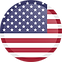 united-states-of-america-flag-button-rou