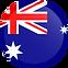 australia-flag-button-round-medium.png