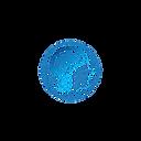 Derek Tate Coaching Logo-2.png