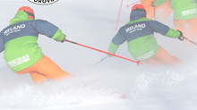 Ireland's contribution to Interski 2019