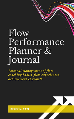 Flow Performance Planner 2560 x 1600.png