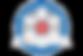 basi_logo.png