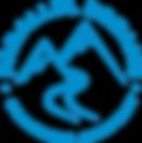 Parallel Dreams Logo Secondary_Blue.png