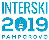 Interski 2019.jpg