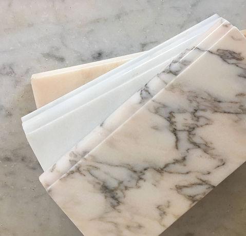 Quartz and Granite Countertops Okanagan