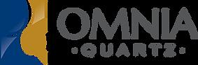 Quartz Countertops Okanagan