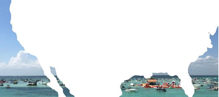 HintergrundNordFlorida.jpg