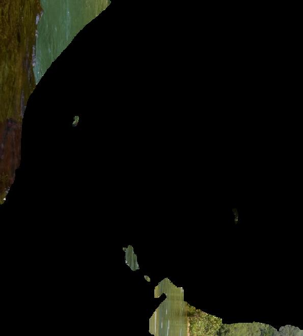 Hintergrund Semuc_klein.png