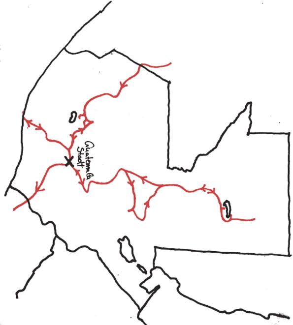 Karte Guatemala_klein.png