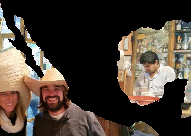HintergrundbildMexikoCityklein.png