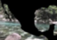 HintergrundbildPotosinaklein.png