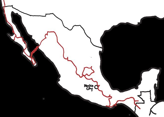 Karte Mexikoklein.png