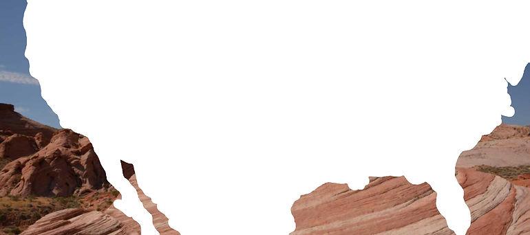HintergrundVoF.jpg