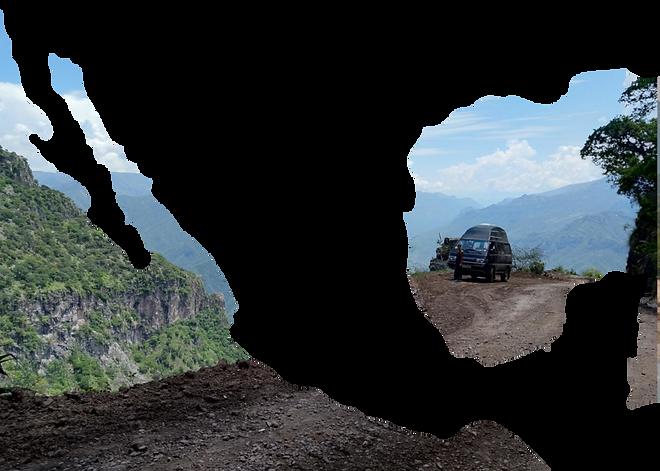 HintergrundbildBarrancasklein.png
