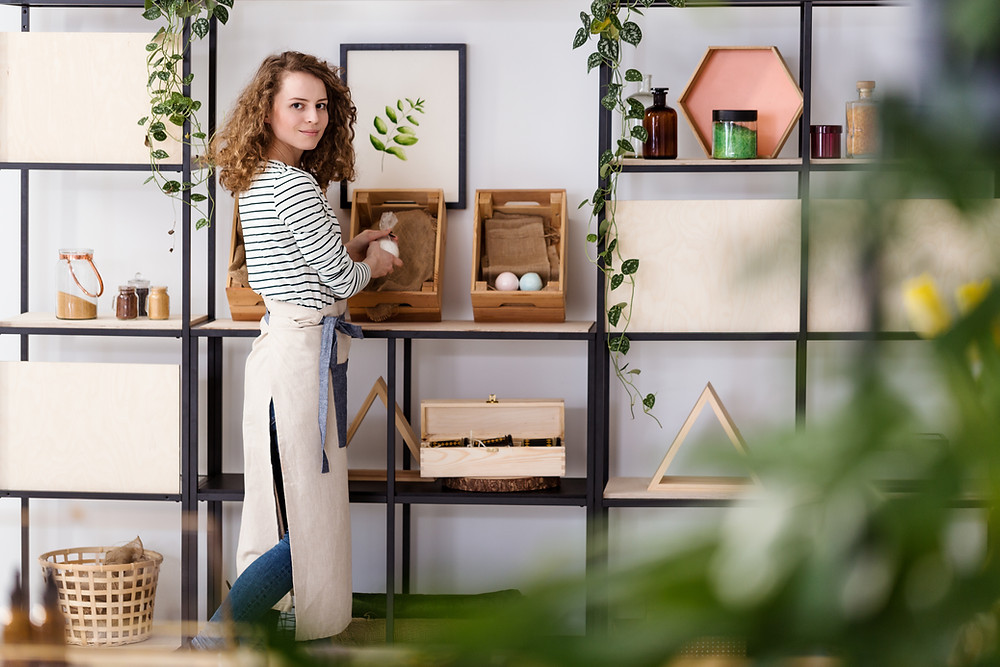 Video: 3 Ways Creatives Can Market on Pinterest