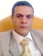 قراءه في رواية المنبوذ لـ عبد الله زايد