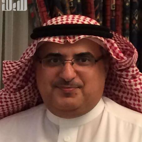 الروائي عبدالله زايد يستعرض عوالم الكتابة وأداتها بمركز دبي للكتاب