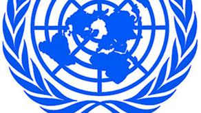 تحالف دولي لإصلاح الأمم المتحدة