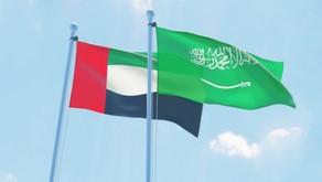 عينة مصغرة عن النخبة العربية