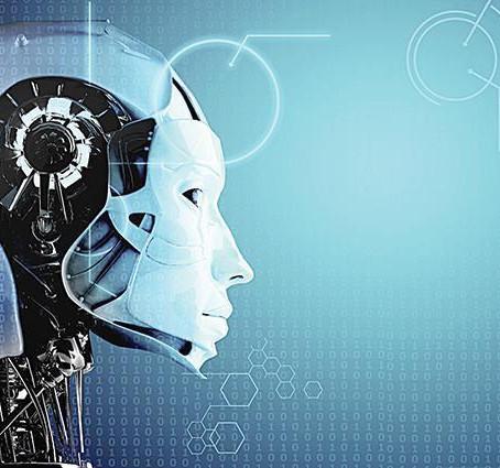 ماذا نحتاج في عصر الذكاء الاصطناعي؟