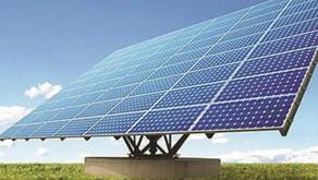 ترويض الشمس والكهرباء