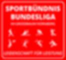 SBB-Logo_Sep2018.png
