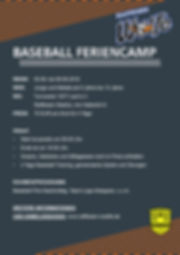 JoBa_RW Sommercamp 20192 Flyer.jpg