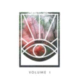 Volume Artwork JPG.jpg