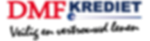 logo-dmf-krediet