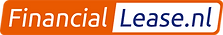 Financial_Lease logo