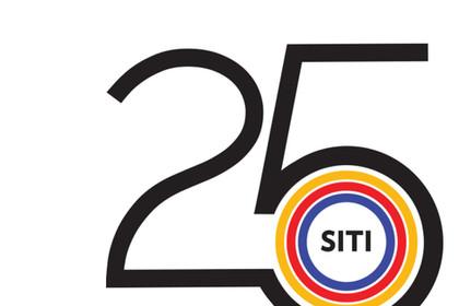 SITI Company