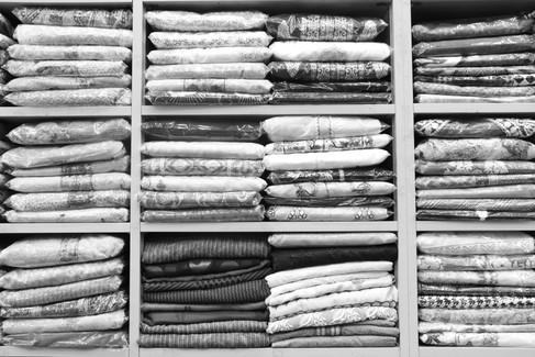 Symetry of Fabric.JPG
