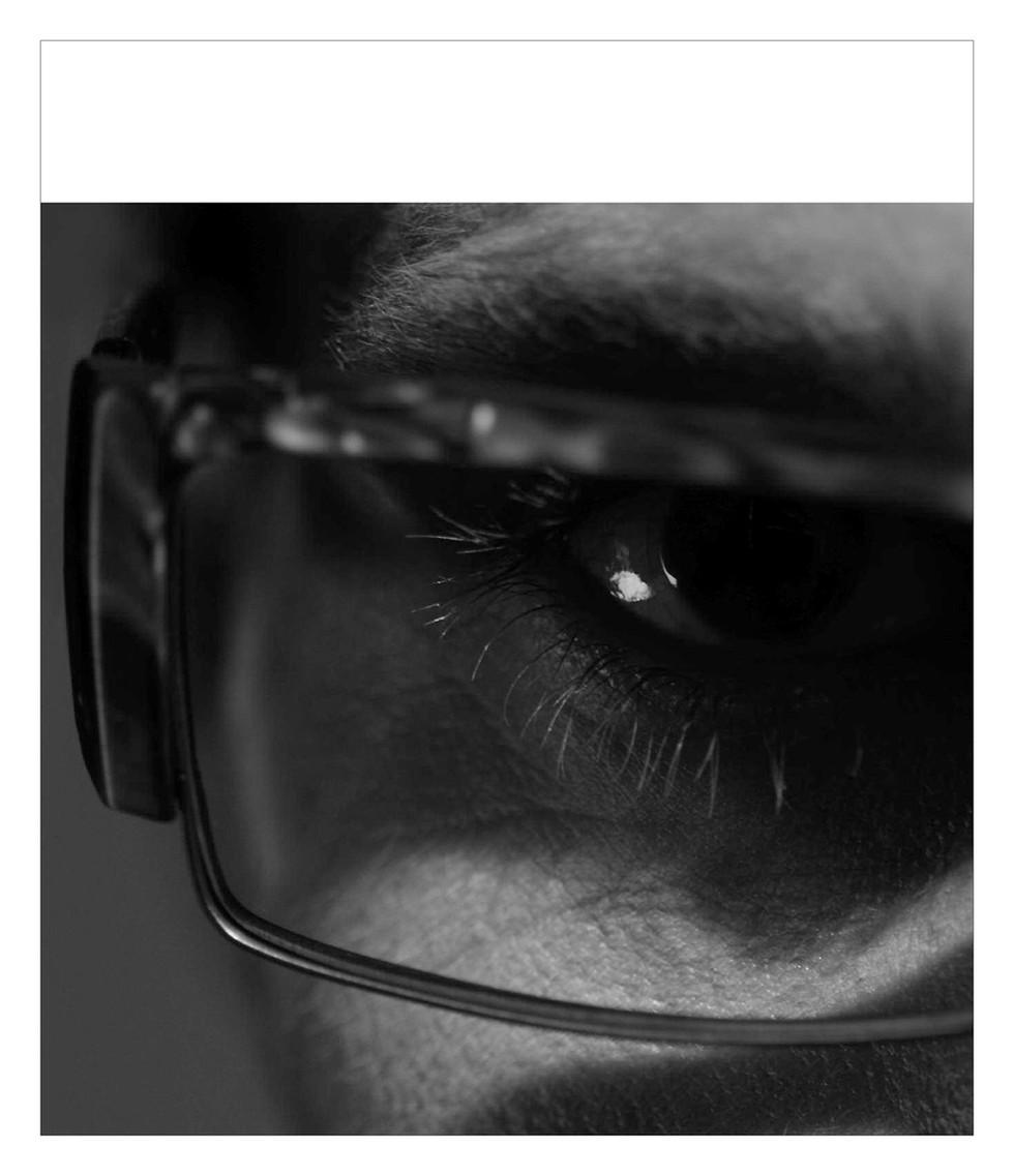 photo lunettes .jpg