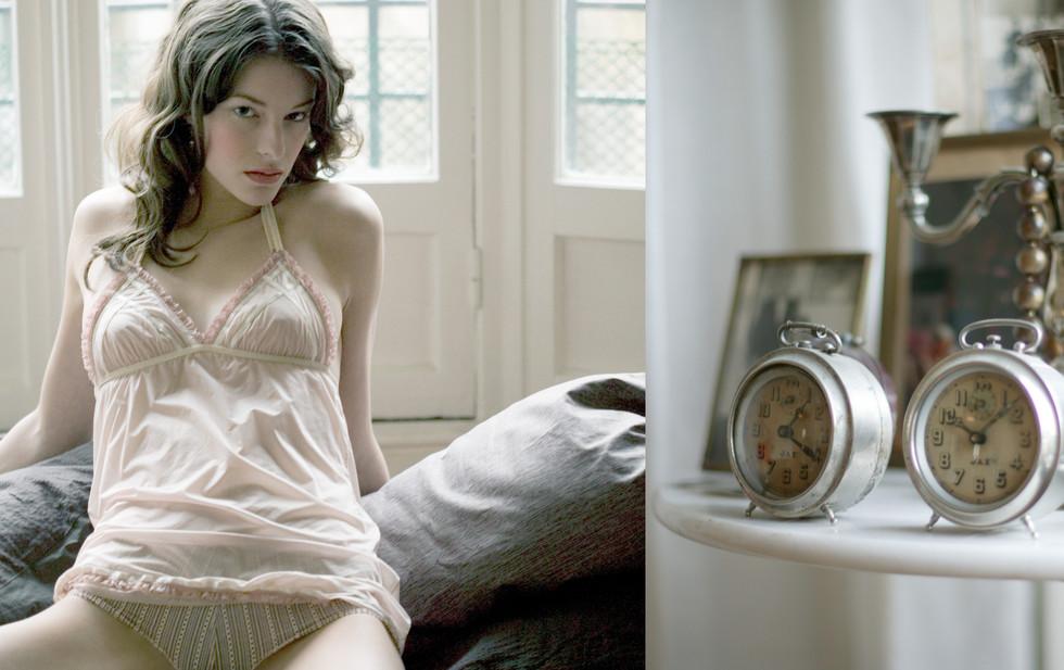 photo lingerie.jpg