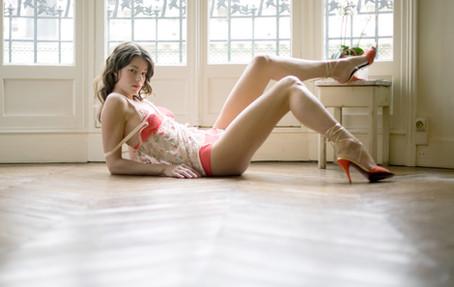 photo underwear paris.jpg