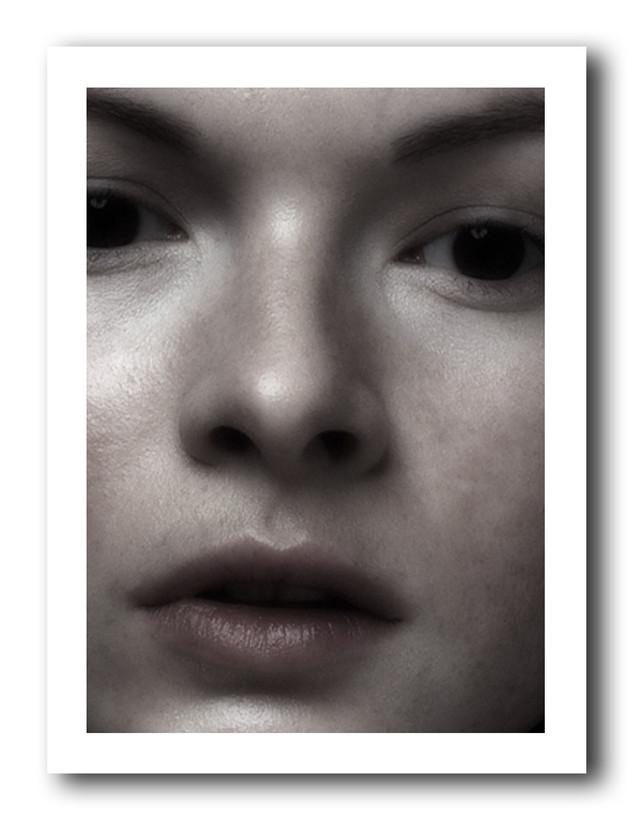 photo de visage.jpg