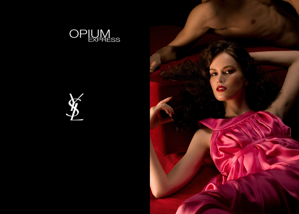 opium, yves saint laurent, photographe.jpg
