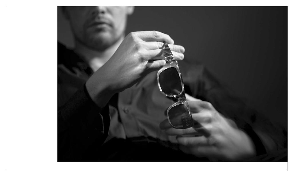 opticien lunettes.jpg