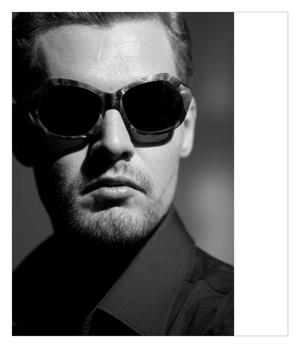 lunettes Alain Mikli.jpg