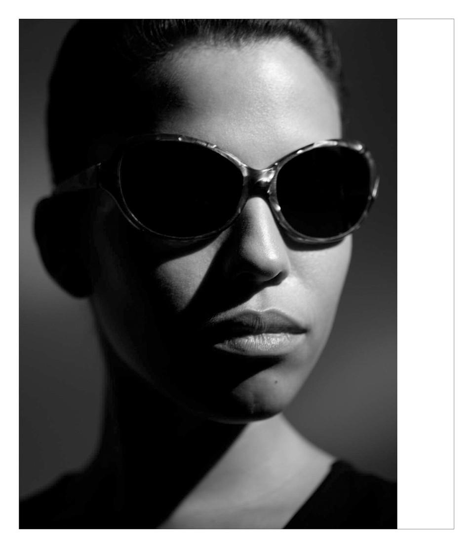 photographe professionnel lunettes.jpg