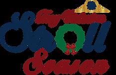 2021 Logo_edited.png