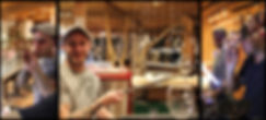 WorkshopErw_8992klein.jpg