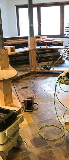 Holzarbeiten__9038.jpg