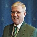 Rod McCracken.jpg