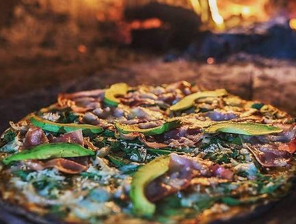 PIZZA FOOD TRUCK.jpg